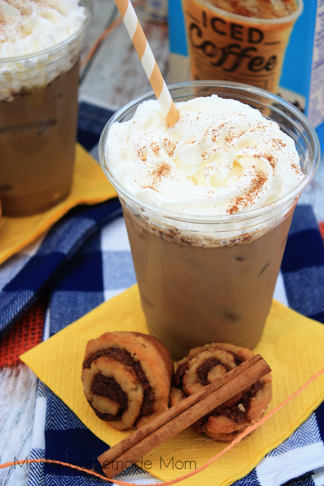 cinnamon-roll-iced-coffee