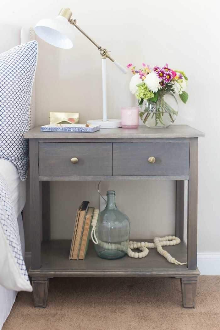 diy-chelsea-nightstands