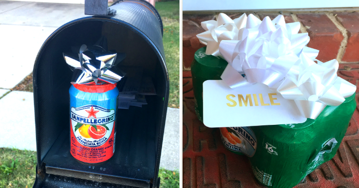 Giving Back:  17 Easy Ways You Can Bless Your Community