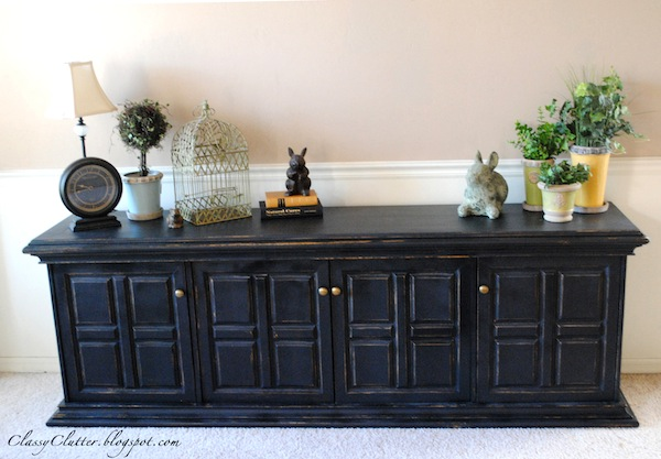 how-to-paint-black-furniture