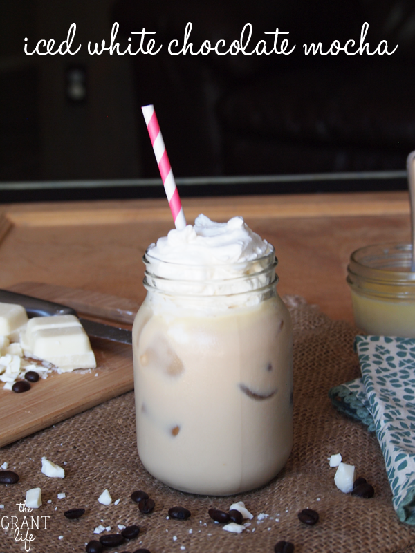 iced-white-chocolate-mocha