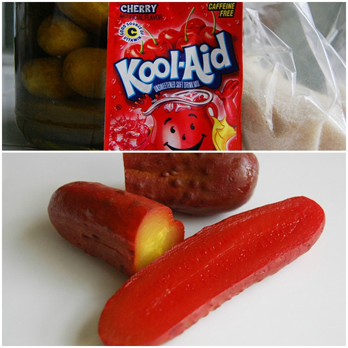 kool-aid-pickles-collage