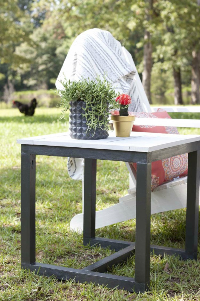 outdoor-side-table