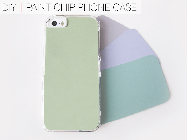 paint-chip-phonecase
