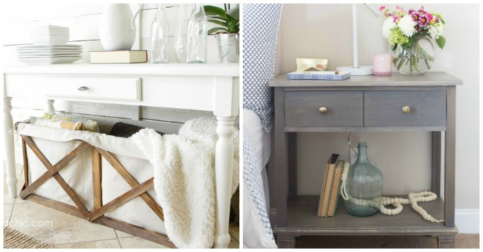 22 pottery barn hacks to furnish your home on the cheap rh onecrazyhouse com