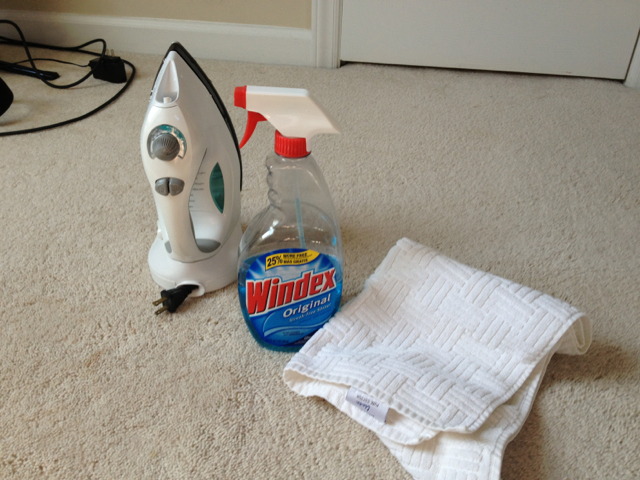 remove-carpet-stains