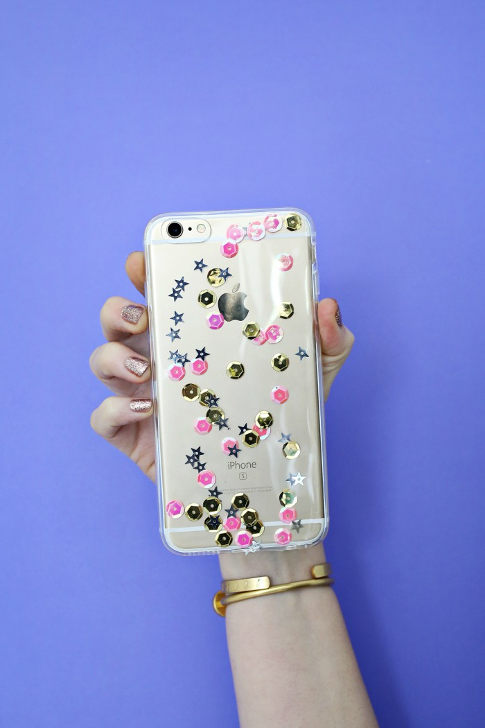 sequin-phone-case