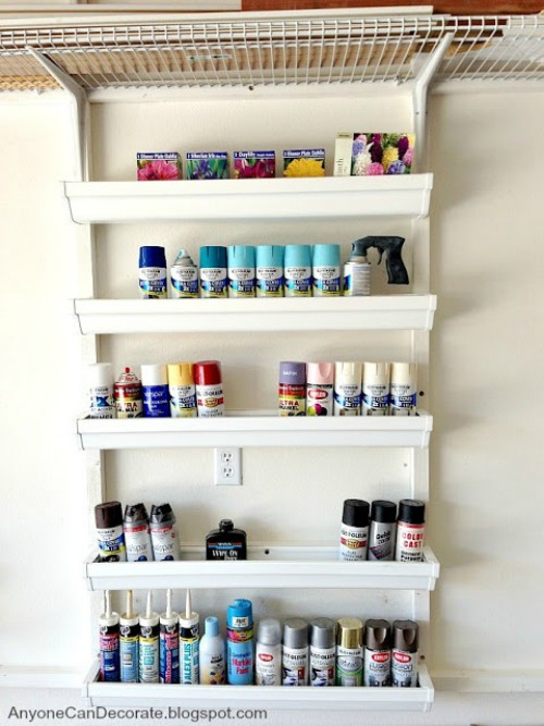 spray-paint-storage