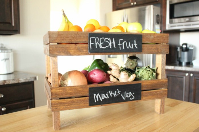 stackable-fruit-crates