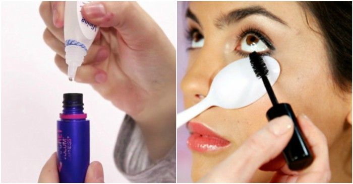 5afd7aaf6bd 15 Mascara Tips and Tricks to Make Your Lashes Look Amazing