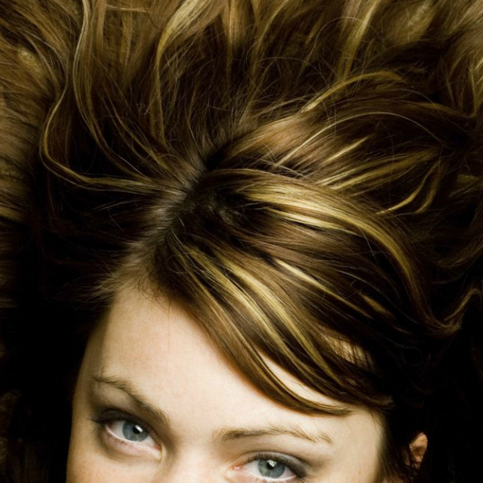 Fabulous tips for hair highlights at home diy tip for hair highlights at home pmusecretfo Gallery