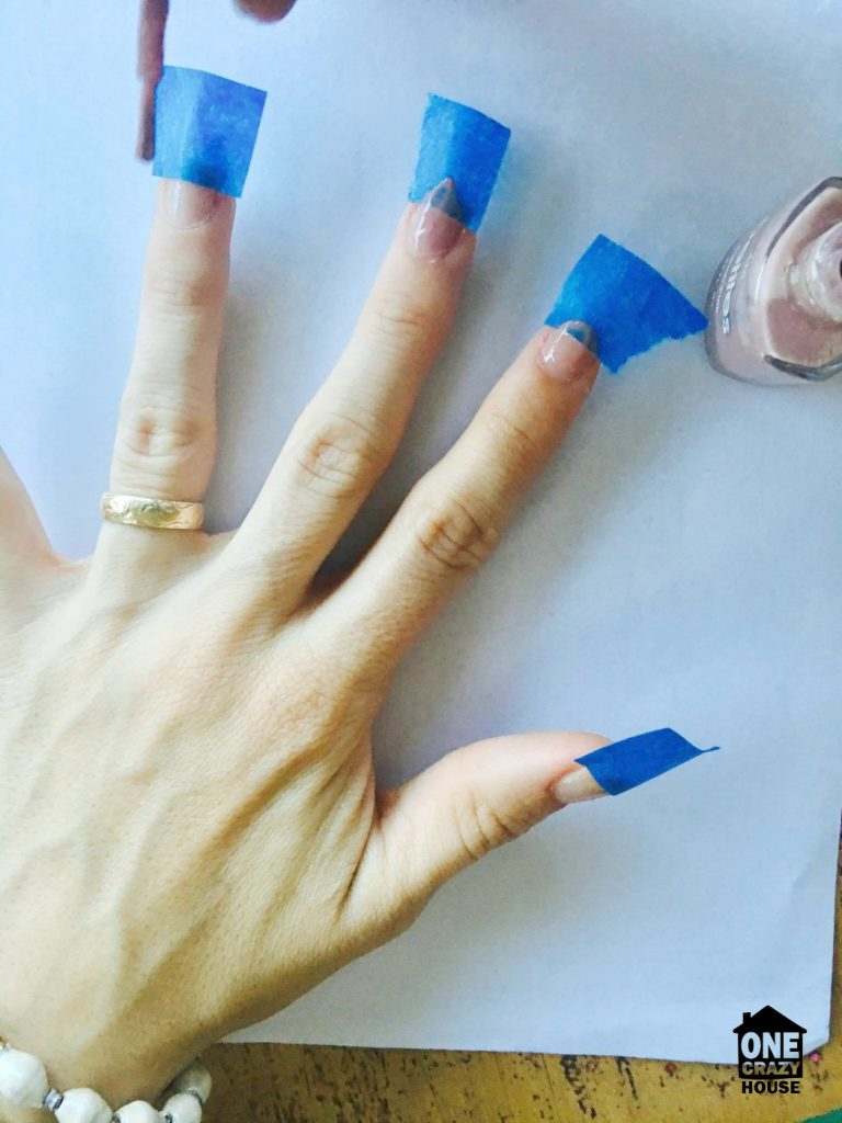 17 Creative Ways To Use Painter S Tape Other Than Painting