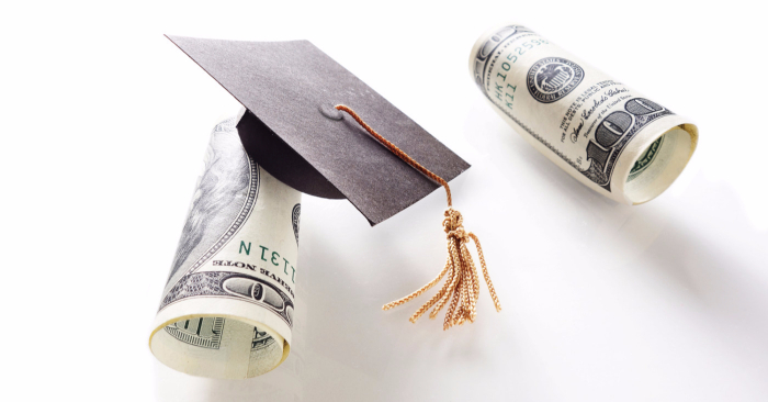 7 Ways to Pay for College That You May Not Have Thought About