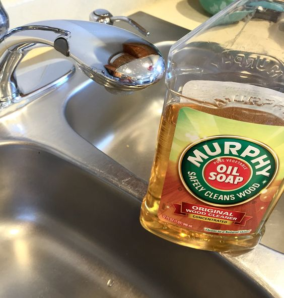 16 murphy 39 s oil soap uses for better cleaning. Black Bedroom Furniture Sets. Home Design Ideas
