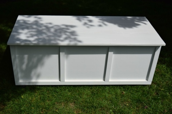 DIY-Outdoor-Storage-Bench-Take-Two-The-Handymans-Daughter