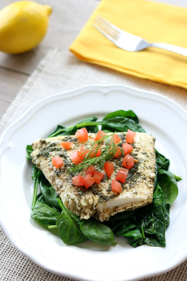 19 slow cooker seafood recipes you don 39 t want to miss for Fish slow cooker recipes