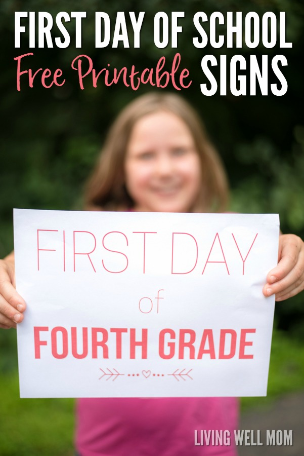 Free-Printable-First-Day-of-School-Signs