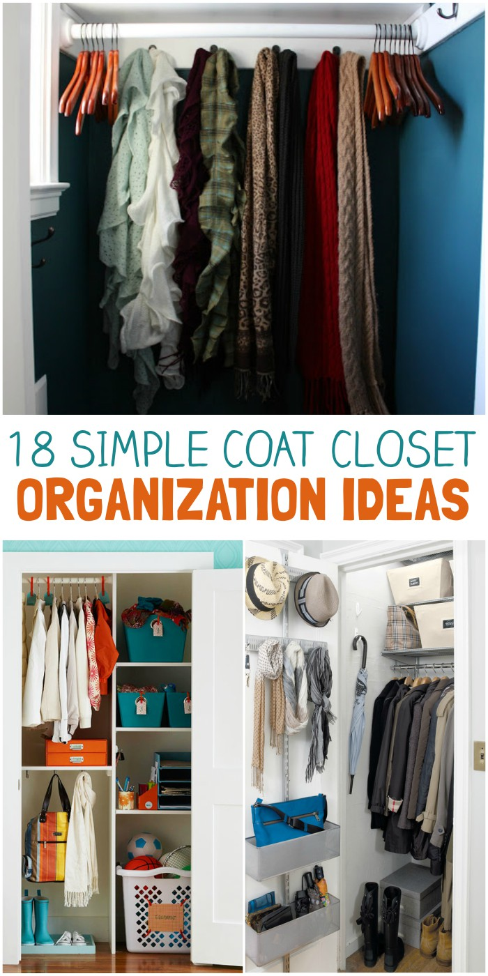 closet perfect organization appleshine actors nyc me style