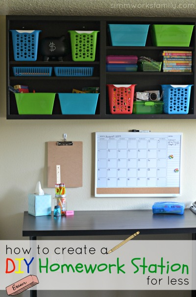 How-to-Create-a-DIY-Homework-Station-for-Less