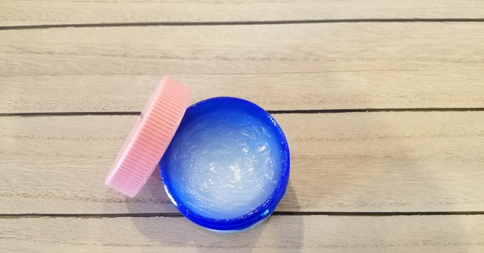 Surprising Vicks VapoRub Hacks You'll Want to Try