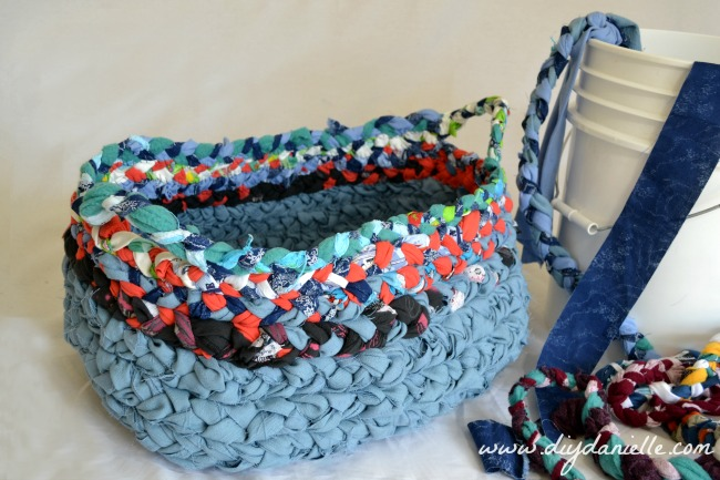 braided-basket-tutorial