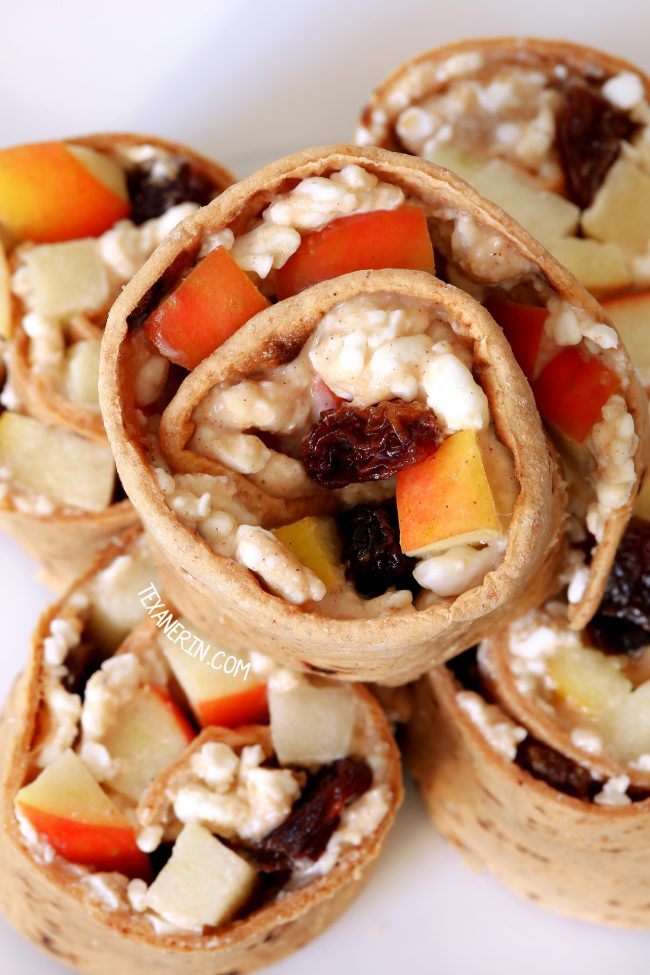 healthy-wraps-with-peanut-butter-and-apples-3-650x975