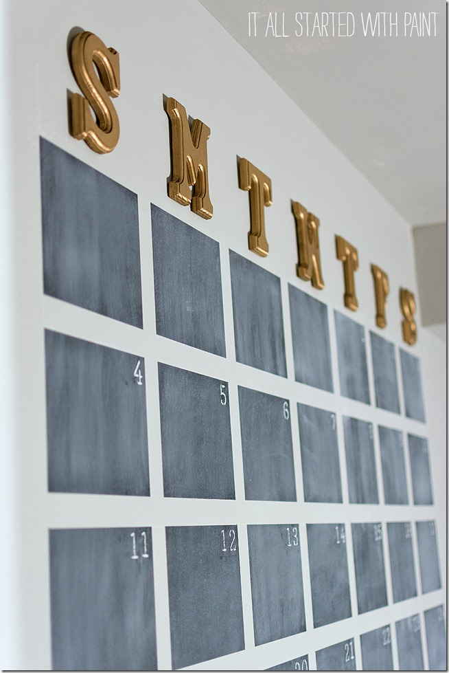 how-to-paint-chalkboard-calendar-on-wall-large-3-2_thumb
