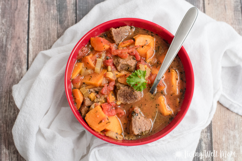 Slow-Cooker-Paleo-Beef-Stew-7