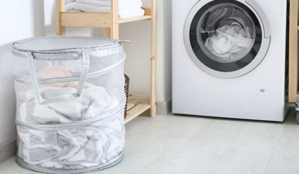 Genius Ways to Reuse Your Old Towels