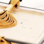 Perfect Graduation Gifts to Celebrate the End of their College Years (1)