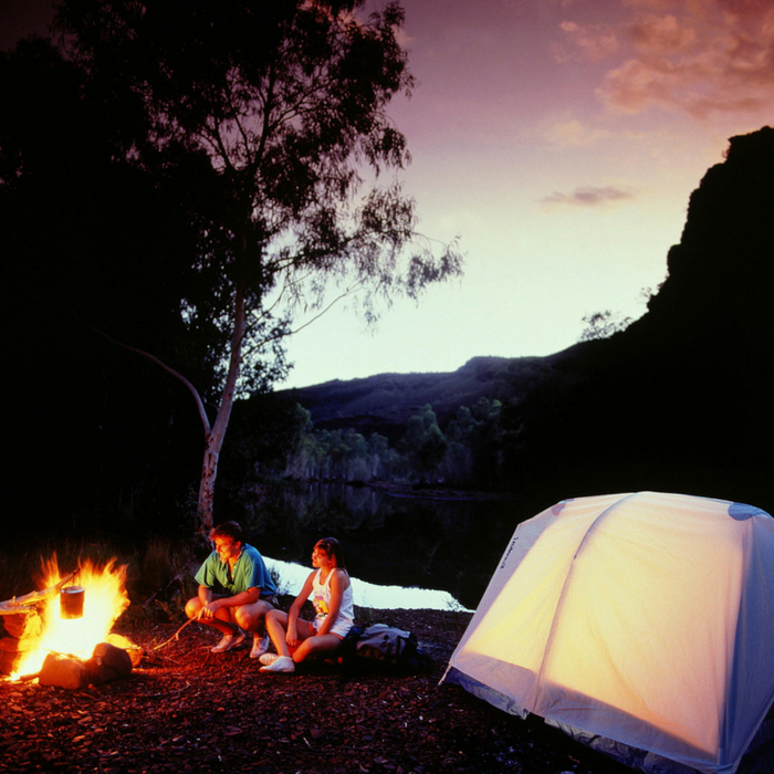 Essential Camping Gear to Pack for Rainy Weather