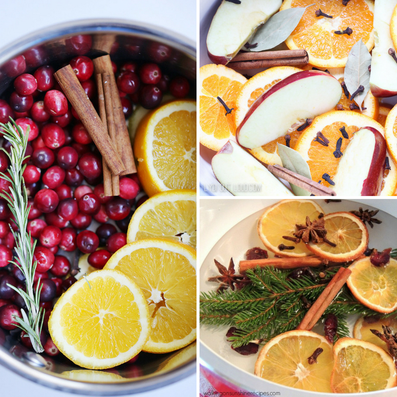 12 Fall And Winter Simmering Pot Recipes To Make Today