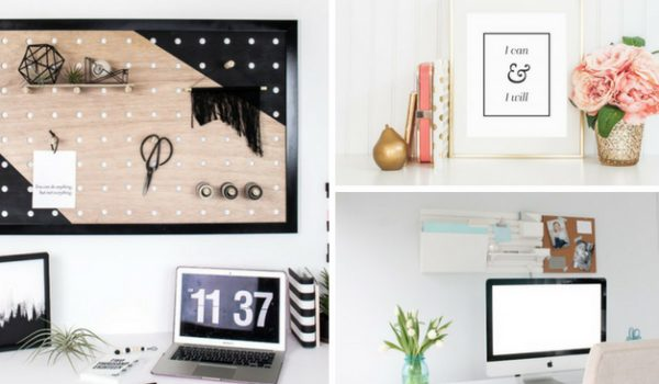 Ultimate Office Makeover Guide