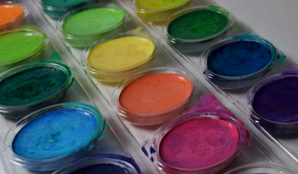 10 Insanely Simple Crafts that Your Child Will Love