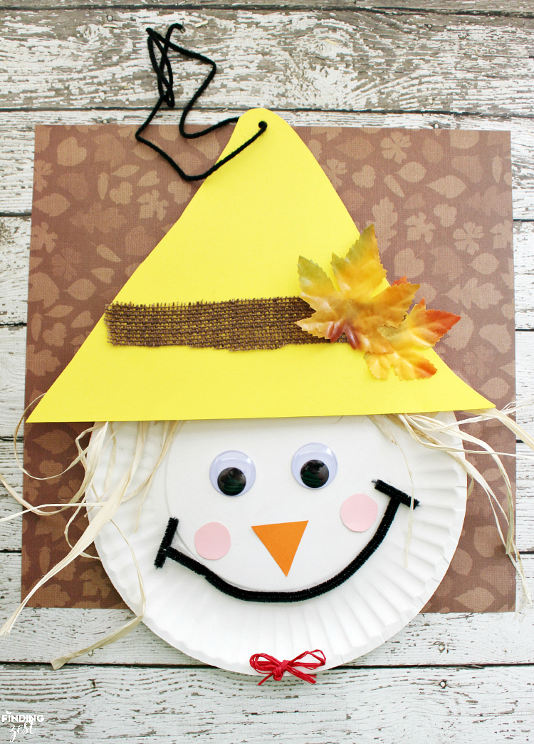 Thanksgiving Crafts decorations