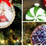 The Best DIY Christmas Crafts Ever