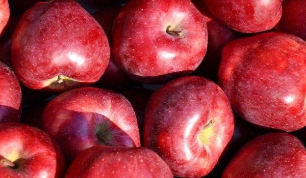 Ultimate Guide To The BEST Apples For Baking