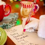 funny christmas quotes, hilarious christmas quotes