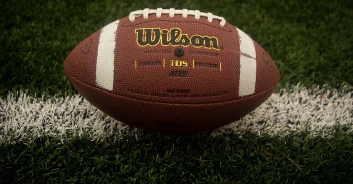 Awesome Super Bowl Party Ideas for Couples