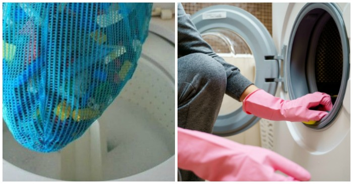 7 Genius Spring Cleaning Hacks that Take Less Than 5 Minutes