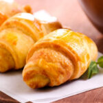 crescent roll recipe