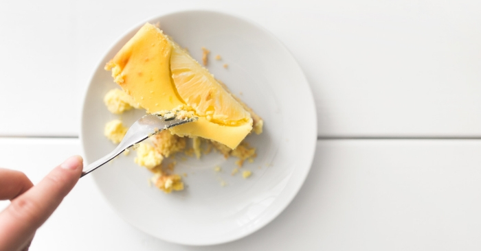 cheesecake recipes from scratch