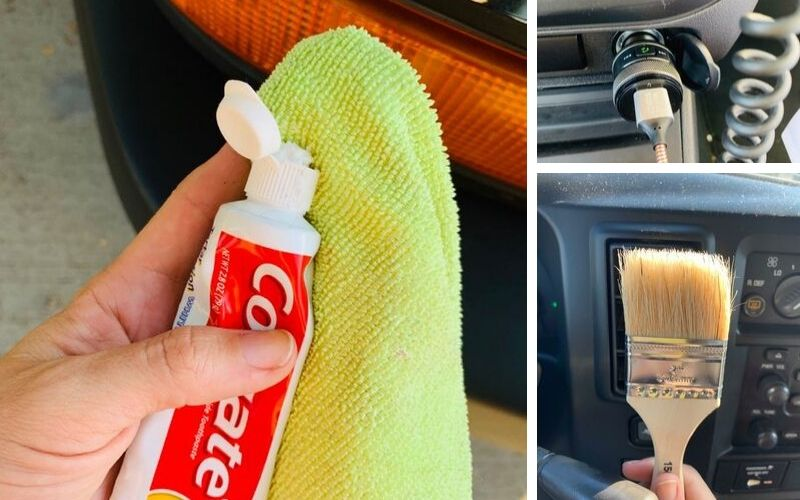 17 Gadgets That Every Car Needs – Like Yesterday