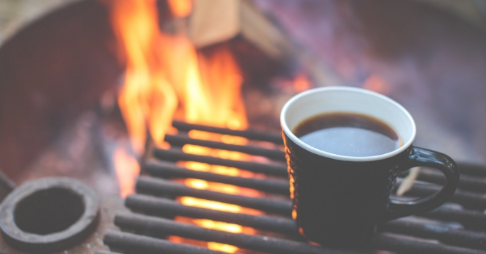 Winter Camping: Everything you Need to Know