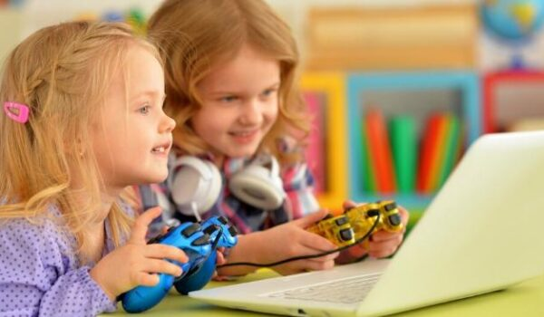 fun and free learning activities for kids