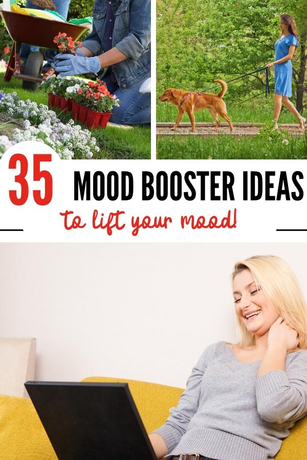 mood boosters pin image B